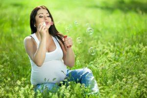 verde-embaraza
